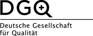 DGQ_A_logo_0m0m0y100k-300x117