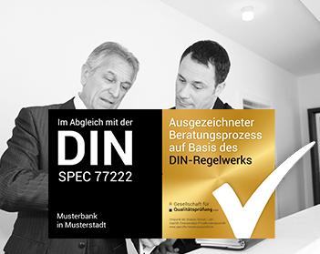 Zertifizierunghome21-1-1