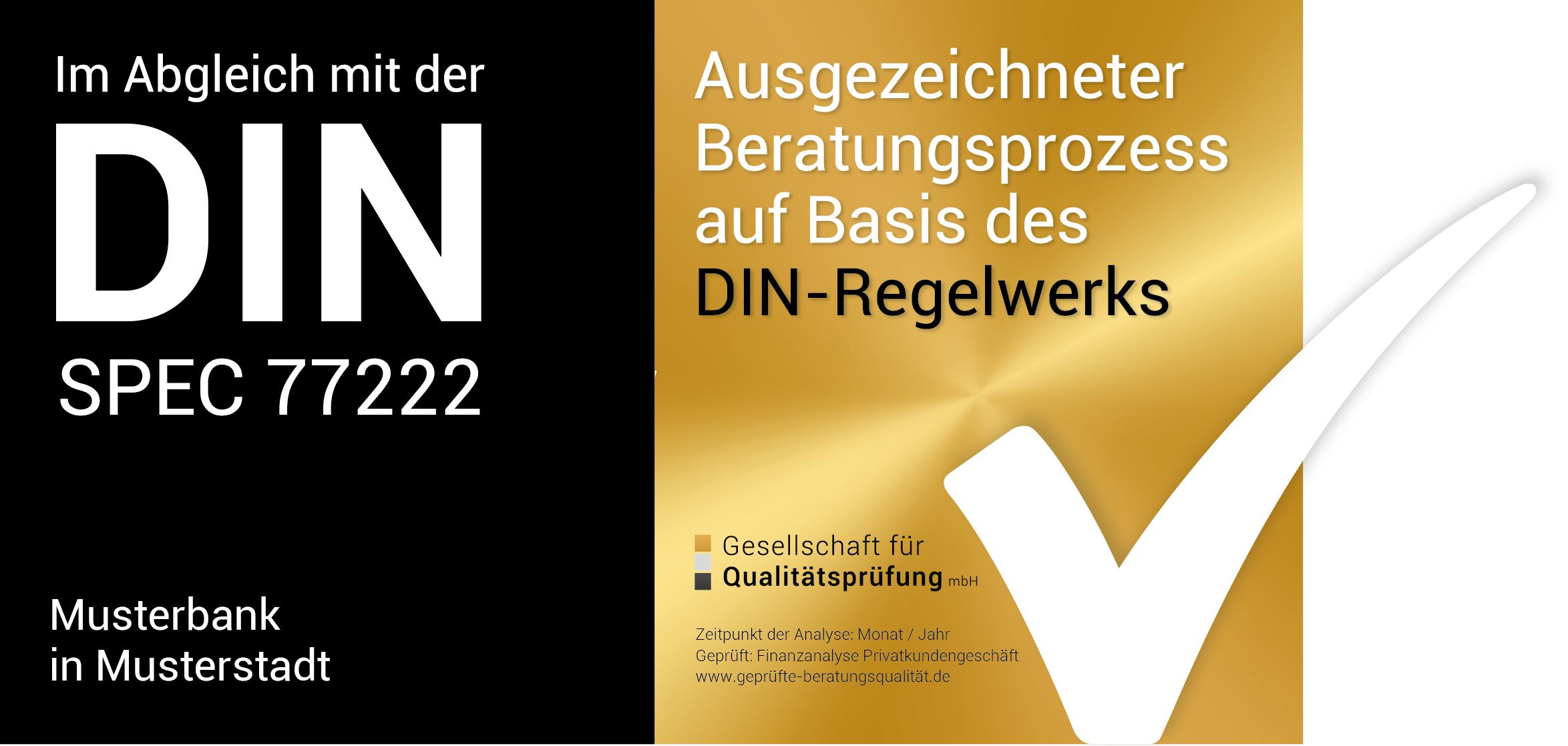 Zertifizierungssiegel_Privatkunden_quer