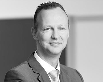 Prof. Dr. Detlef Hellenkamp
