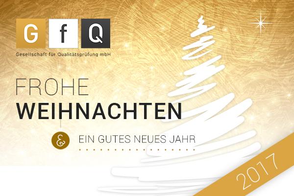Titel_Weihnachten_GfQ_2