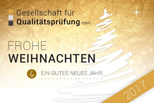 Titel_Weihnachten_GfQ_neu