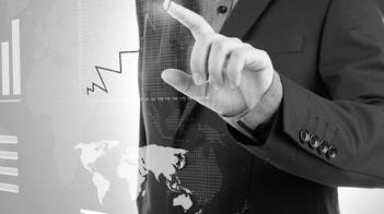 Czerwensky intern - Bankberatung: DIN-Beratung soll Finanzberatung transparenter machen