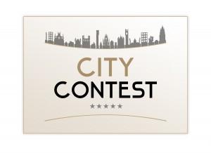 GfQ City Contest