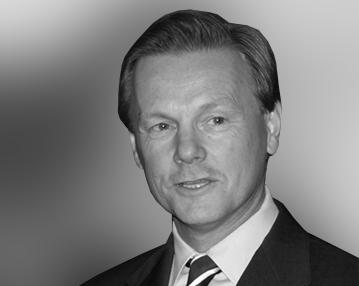 Dr. Herbert Walter