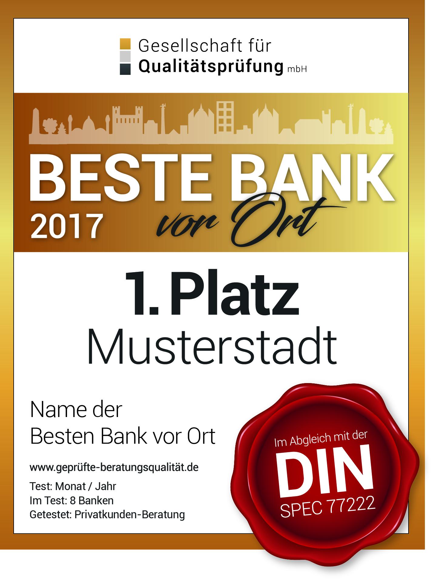 BESTE BANK vor Ort_2017 - final