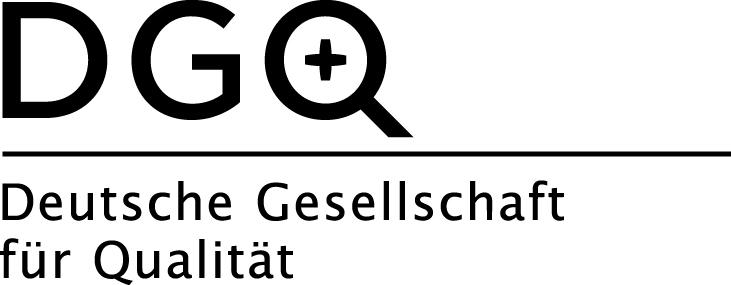 DGQ_A_logo_0m0m0y100k