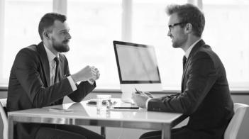 QIDF-Studie - Bankkunden schätzen Multikanal-Banking und gute Konditionen