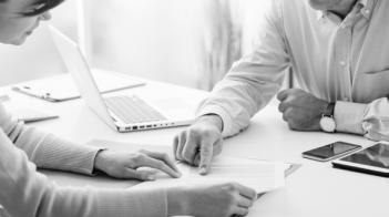 QIDF-Studie - Bankberatung lässt Potenziale vielfach ungenutzt