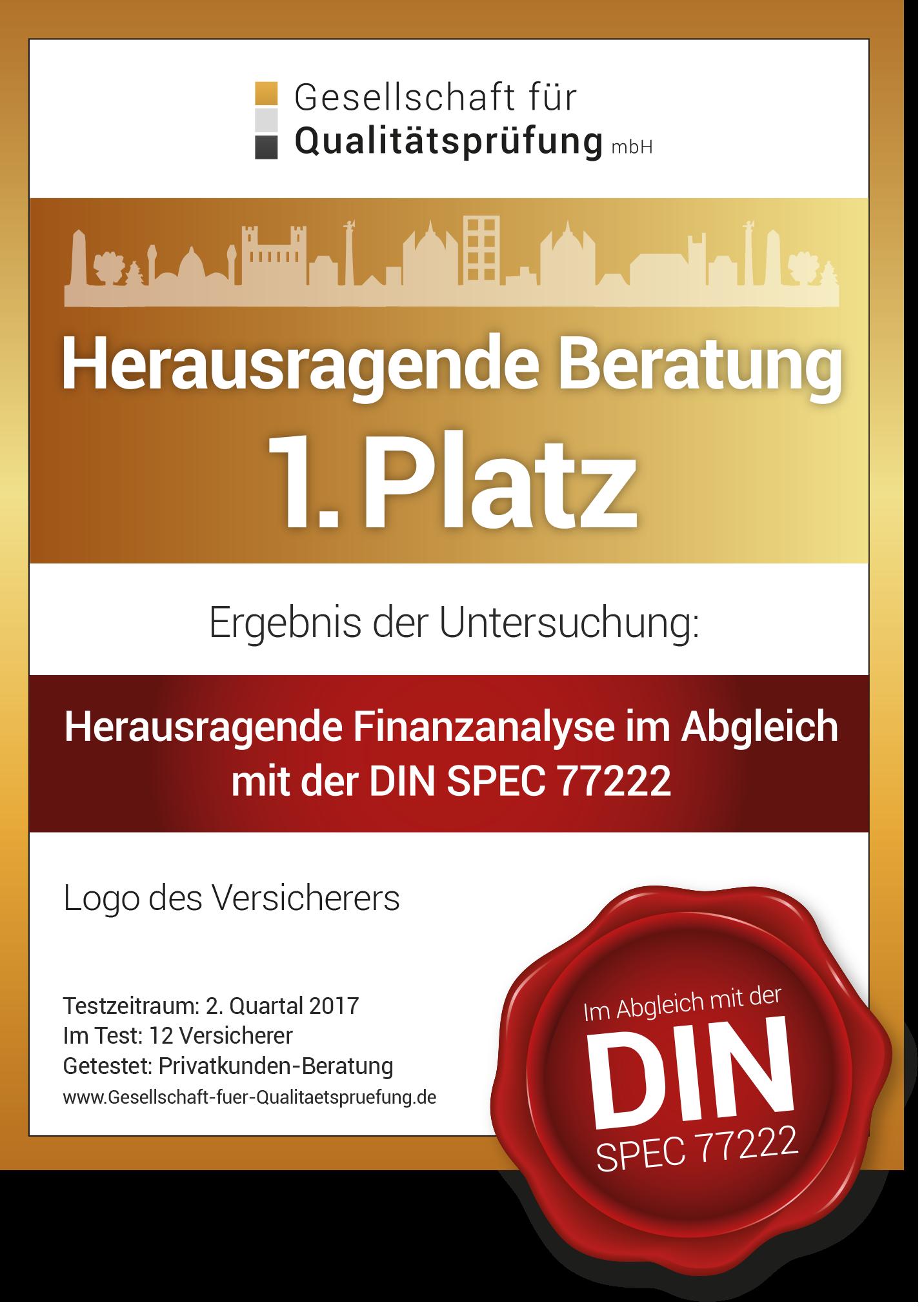 Siegel_Versicherung_2017_final2