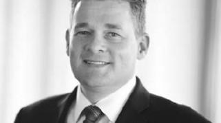 Interview mit Kai Fürderer - DIN-Beratungsstandard in Banken