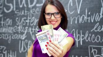 Die richtige Vermögens- und Vorsorgestrategie für jede Lebensphase