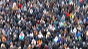 Eine DIN-Norm für die Finanzberatung – Welchen Nutzen haben die Verbraucher?