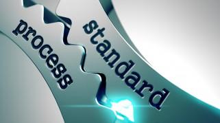 DIN-Regelwerk für die fachliche Beurteilung im City Contest der Gesellschaft für Qualitätsprüfung