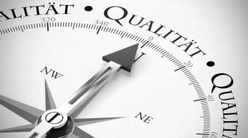 Interview zu den neuen DIN Regeln in der Finanzberatung
