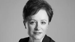 Personalie: Iris Fürderer wird neue Geschäftsführerin der Gesellschaft für Qualitätsprüfung