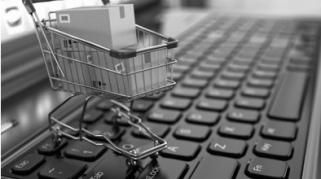 Gesellschaft für Qualitätsprüfung und artViper launchen neuen Webshop für Gewinner des Bankentests