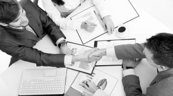 BANKMAGAZIN (10/ 2016) Berater brauchen mehr Orientierung
