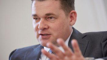 """Die Antwort ist """"Nein!"""" – Interview mit Kai Fürderer, Mitglied der Geschäftsleitung der Gesellschaft für Qualitätsprüfung mbH"""