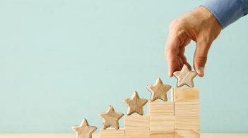 Beratungsqualität ganz konkret: Was macht eine exzellente Baufinanzierungsberatung aus?