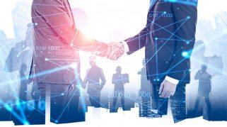 Bankentest im PRIVATE BANKING – eine ganzheitliche Finanzanalyse ist die Basis für jede umfassende Betreuung vermögender Kunden
