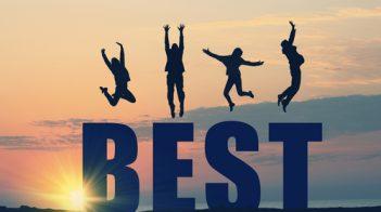 BESTE BANK vor Ort  - 3-Jahres-Sieger von 2019 bis 2021