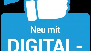 """NEU – Digital-Check: Erste Ergebnisse und Erfahrungswerte im Jahr 2021 """"BESTE BANK vor Ort"""""""