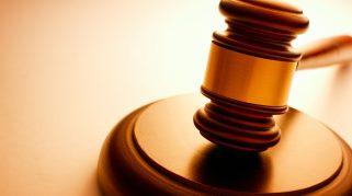 BGH-Urteil - Werbung mit Testsiegeln nur mit Angabe der Fundstelle zulässig